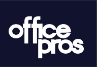 Office Pros - Home